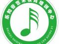深圳成人钢琴速成班学钢琴专门针对成人学钢琴不再困惑
