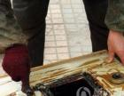 温州厨房油烟机维修不转开关失灵嗡嗡声油烟机清洗