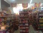 杭州良渚超市转让