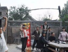 天津企业宣传片_广告片_电影_动画片拍摄与制作