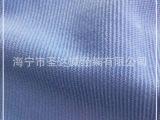【厂家直销】灯芯绒,全涤 SDW-Tricot2014款