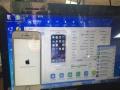 精修苹果三星主板 解id 芯片级维修