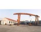 铁西笔管堡村 厂房 4000平米出租