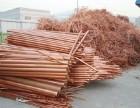 电缆回收 铜铝回收 变压器回收