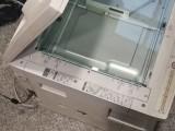 北京通州專業打印機維修公司電話