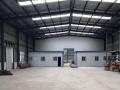 嵩县 洛阳市嵩县古城产业聚集区 厂房 12000平米