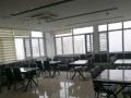 市政广场 国山中心 写字楼 1024平米