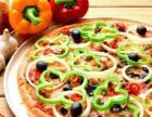 飞萨手握披萨加盟加盟 西餐 投资金额 1-5万元