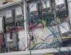 专业承接监控 楼宇对讲 综合布线项目