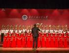 北京出租合唱服装租赁大合唱服装出租年会服装租服装