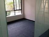 深圳罗湖北门专业新居二手房办公室开荒保洁地毯清洗