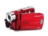 原厂供应HD高清摄像机