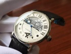 欧米茄手表一比一复刻精仿手表超a名表顶机复刻表