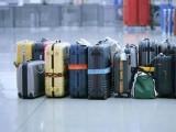 浦东区申通快递行李托运,速度快,网点全,乡镇可达 我们