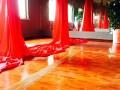 牡丹江爵士舞学校 专业爵士舞