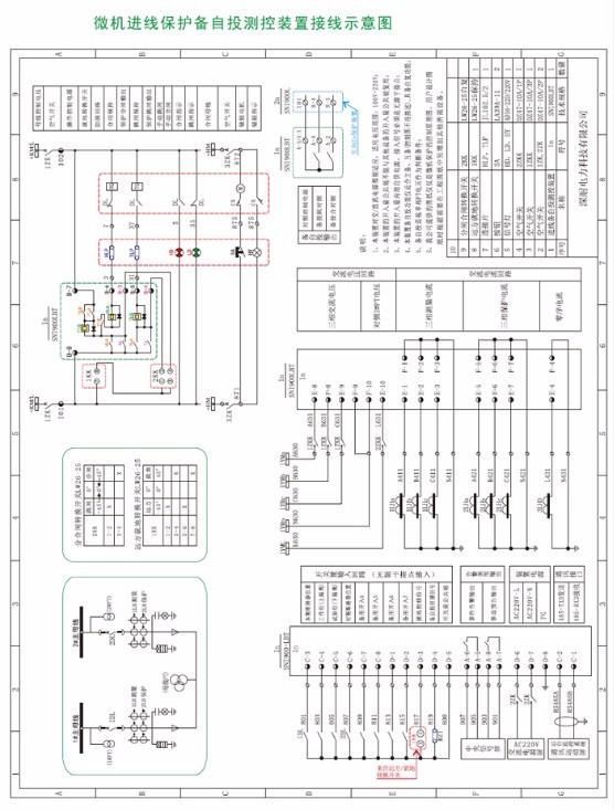 900原理图:进线保护备自投.jpg