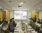 长沙律师专业代理望城地区诉讼案件