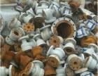 苏州园区再生物资及废品回收