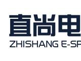 湖南邵阳电子竞技学院