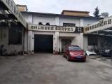 DG 中原桐柏路500倉庫出租,物品存放,汽修廠