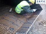 水泥厂专用防磨料 龟甲网耐磨涂料 防磨胶泥