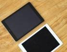 原封没拆 2017新款ipad  32G银色