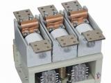 CKG3-6KV/250A交流真空接触器长春