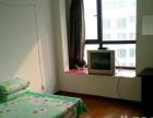 友缘住宿高档公寓40--60元有房间照片河工大凯莱赛