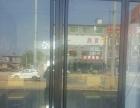 涞水 涞水新城高速口 酒楼餐饮 商业街卖场