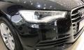 奥迪 A6L 2012款 2.0TFSI 舒适型车况精品
