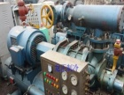 湖南二手氨制冷机组回收-常德二手氨制冷机组回收