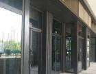 城东商铺临街底商合能十里锦绣可餐饮便利店位置优