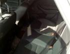 福特 福克斯两厢 2015款 1.0T 自动 GTDi超能风尚型