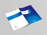 专业网站设计 海报设计 Logo设计 产品图文制作设计
