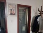 低楼层空房简单装修无储藏室