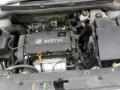 别克英朗GT2010款 1.6 手动 进取版-车况精品 无事故