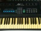 美乐斯611A正品电子琴,原价600多,给260就卖!