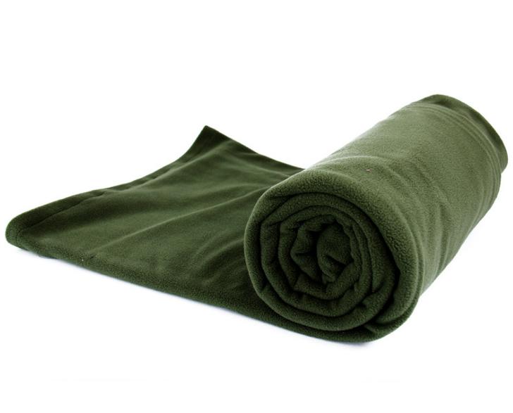 供应 高质量户外抓绒布户外抓绒睡袋 柯瑞普夏季睡袋