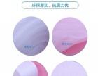 珍珠棉板材,卷材、护角包装