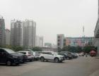 中绿广场二期 写字楼 设施齐全 交通便利 出租