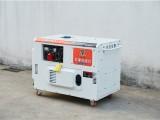 柴油发电机10kw价格