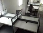 专业生产办公桌沙发转椅大班椅员卡位班台书柜