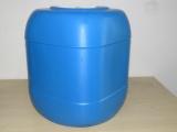 UV返修水,炅盛UV不良品返喷处理剂,东