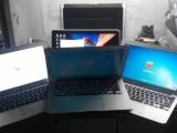 上海24小时上门电脑维修笔记本清灰安装系统装机硬盘数据恢复等