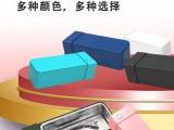 眼鏡超聲波清洗機-上海超聲波清洗機廠家-上海帝地