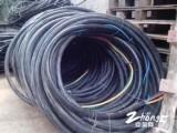 广州黄埔区萝岗废电缆回收