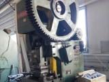 北京琉璃河液压系统 折弯机剪板机 冲床维修及配件
