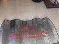 出售优质遮阳板,远远低于市场平均价