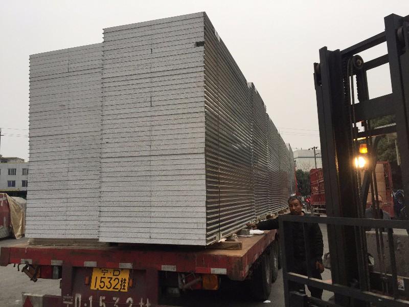 承接全国整车和零担物流运输 成都货运领航者 成都均泰物流公司