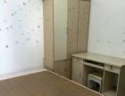 无中介费出租和平广场附近高档小区电梯合租房